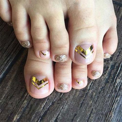 15-Spring-Toe-Nails-Art-Designs-Ideas-2018-10