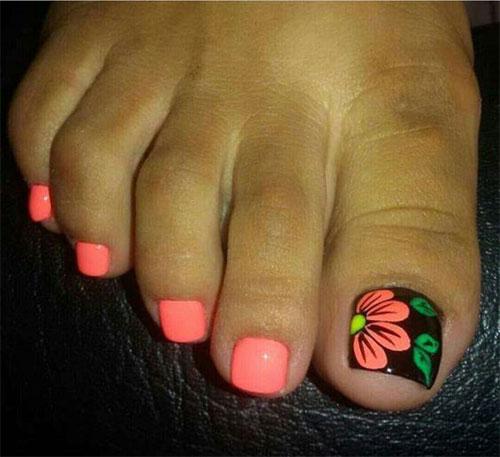 15-Spring-Toe-Nails-Art-Designs-Ideas-2018-11