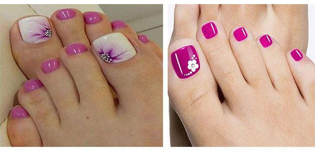 Fabulous Nail Art Designs Decor Your Nails