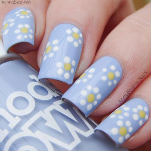 18-Simple-Easy-Spring-Nails-Art-Designs-Ideas-2018-11