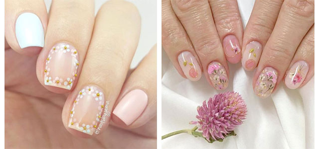 18-Simple-Easy-Spring-Nails-Art-Designs-Ideas-2018-F