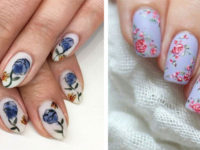 20-Spring-Floral-Nails-Art-Designs-&-Ideas-2018-F