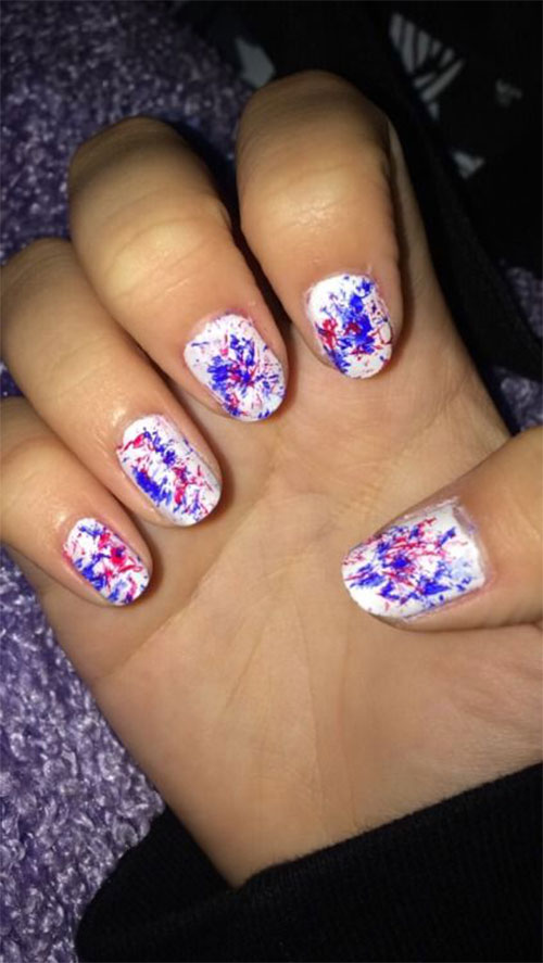 10-Amazing-4th-of-July-Fireworks-Nail-Art-Designs-Ideas-2018-10