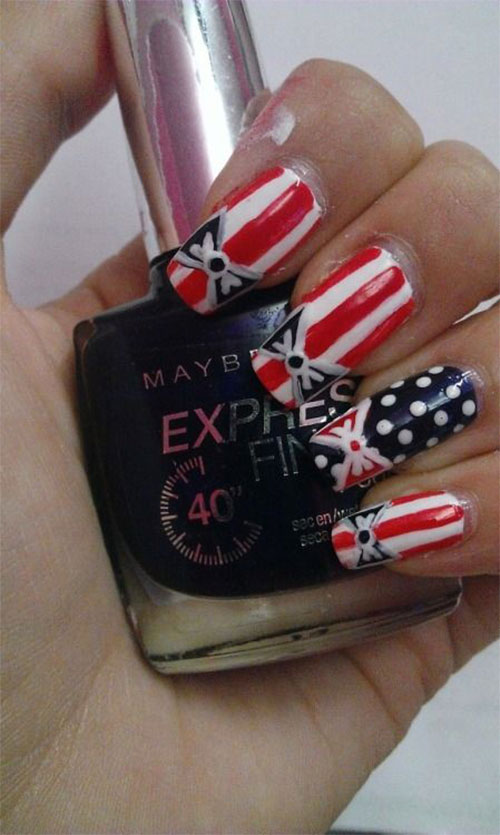 15-American-Flag-Nail-Art-Designs-Ideas-2018-4th-of-July-Nails-11