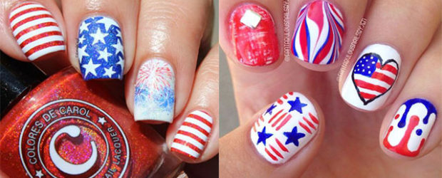 15-American-Flag-Nail-Art-Designs-Ideas-2018-4th-of-July-Nails-F
