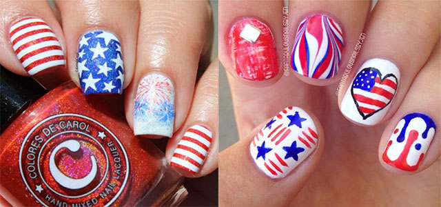 15-American-Flag-Nail-Art-Designs-Ideas-2018-4th-of-July-Nails-F