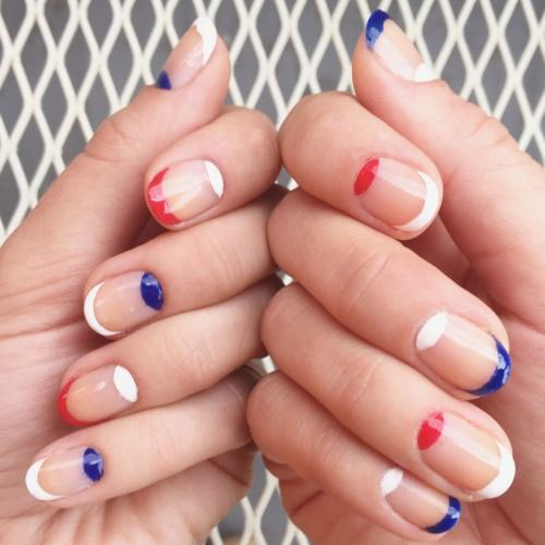15-Simple-4th-of-July-Nails-Art-Designs-Ideas-2018-1