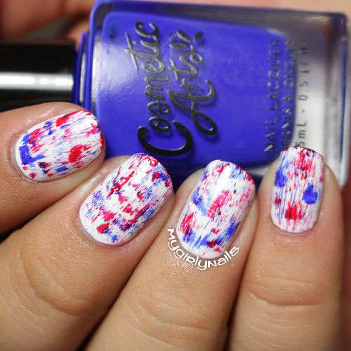 15-Simple-4th-of-July-Nails-Art-Designs-Ideas-2018-14