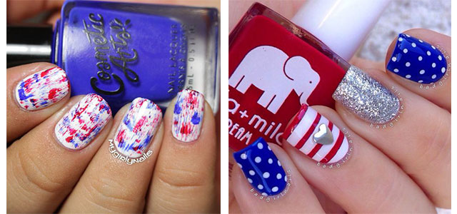 15-Simple-4th-of-July-Nails-Art-Designs-Ideas-2018-F