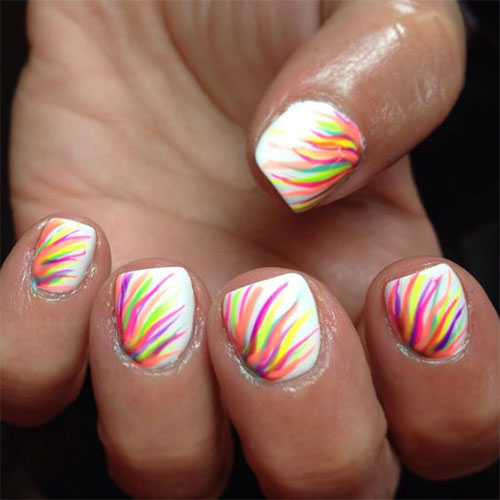 10-Neon-Summer-Nails-Art-Designs-Ideas-2018-11