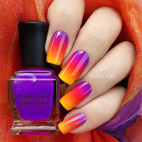 10-Neon-Summer-Nails-Art-Designs-Ideas-2018-4