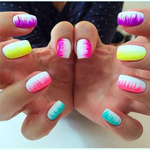 10-Neon-Summer-Nails-Art-Designs-Ideas-2018-8