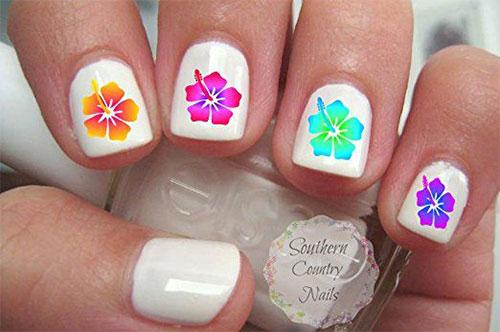 10-Summer-Nails-Art-Decals-Stickers-2018-1