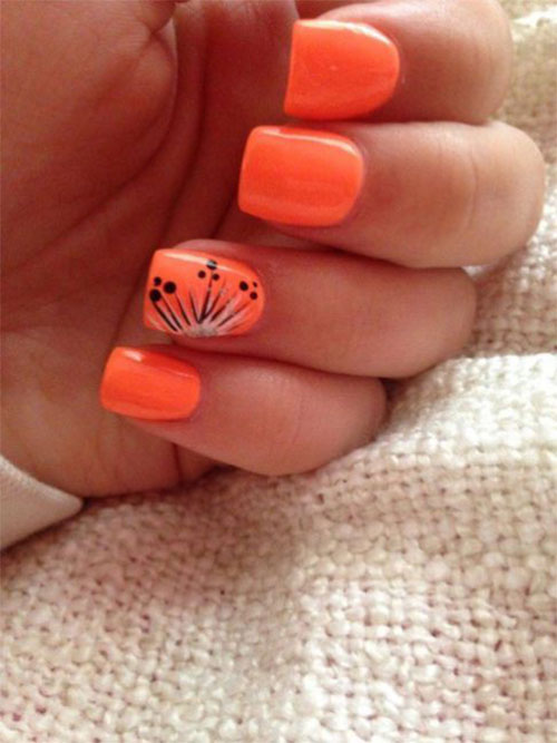 15-Simple-Easy-Summer-Nails-Art-Designs-Ideas-2018-15
