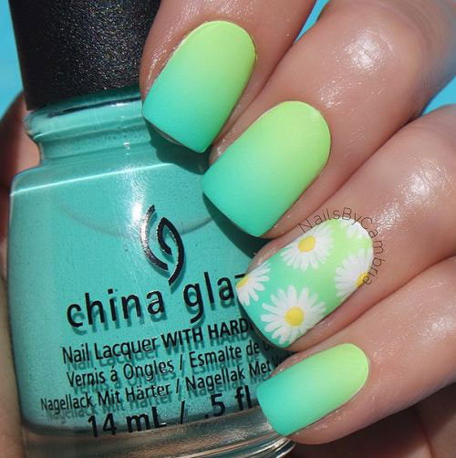 15-Simple-Easy-Summer-Nails-Art-Designs-Ideas-2018-6