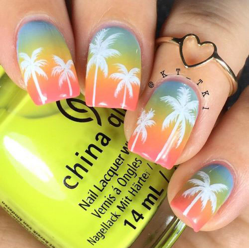 20-Best-Summer-Nail-Art-Designs-Ideas-2018-1