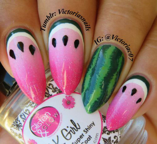 20-Best-Summer-Nail-Art-Designs-Ideas-2018-10