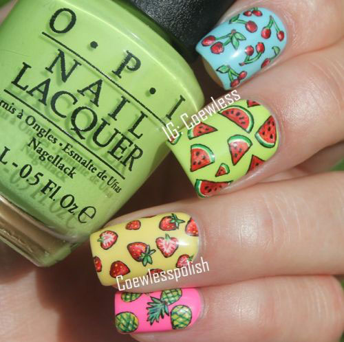 20-Best-Summer-Nail-Art-Designs-Ideas-2018-13