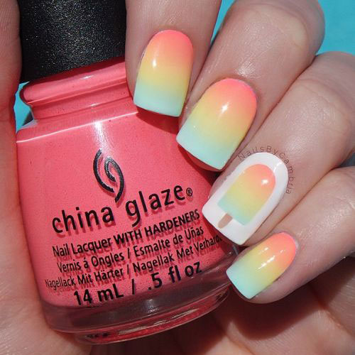 20-Best-Summer-Nail-Art-Designs-Ideas-2018-17