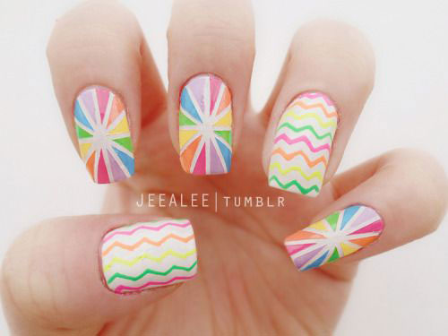 20-Best-Summer-Nail-Art-Designs-Ideas-2018-2