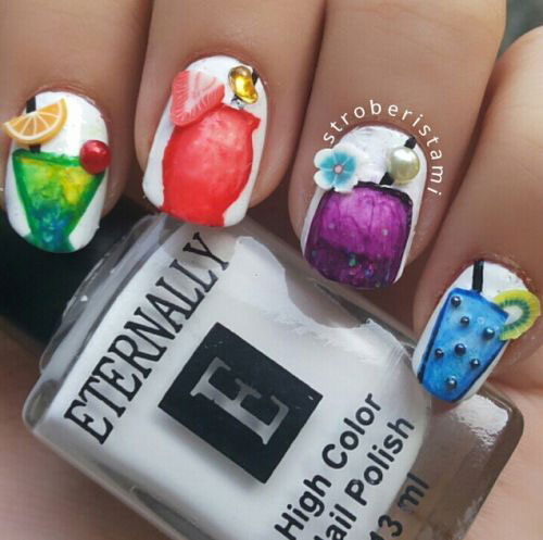 20-Best-Summer-Nail-Art-Designs-Ideas-2018-20