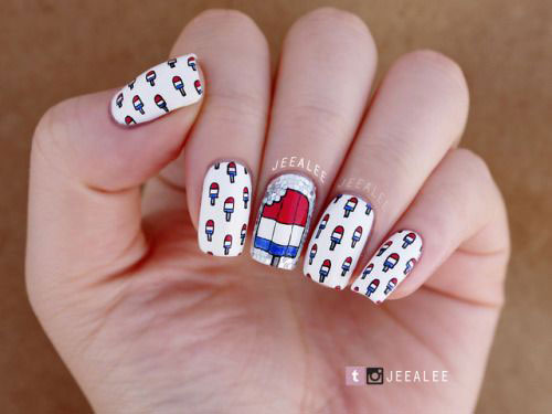 20-Best-Summer-Nail-Art-Designs-Ideas-2018-4