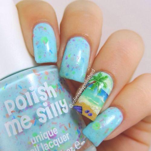 Summer-Beach-Nails-Art-Designs-Ideas-2018-1