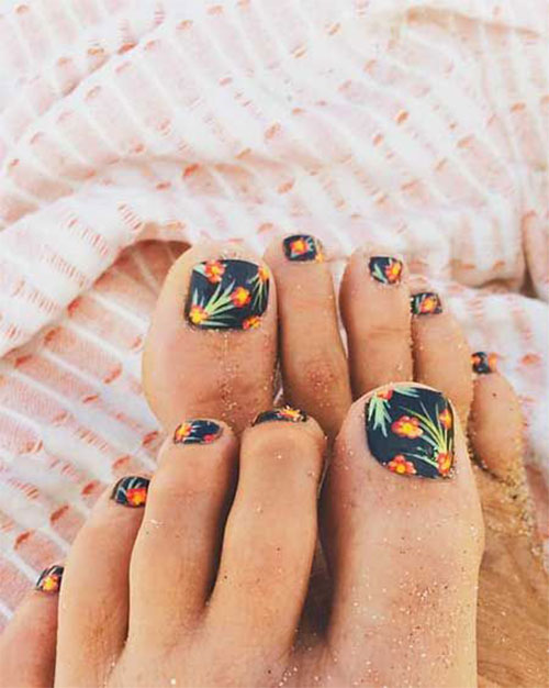 Summer-Toe-Nails-Art-Designs-Ideas-2018-13