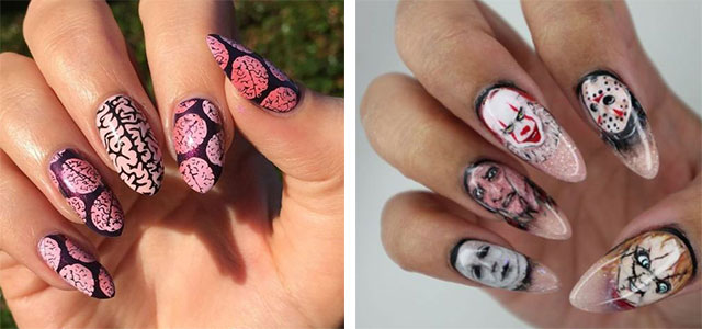 10-Halloween-Spooky-Nails-Art-Designs-Ideas-2018-F