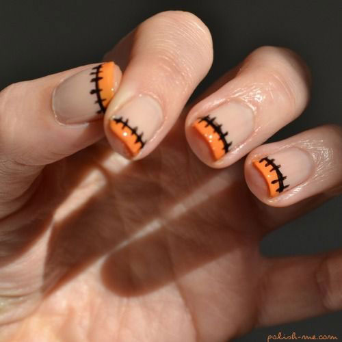 12-Easy-Simple-Halloween-Nails-Art-Designs-Ideas-2018-14