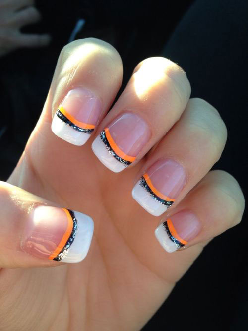 12-Easy-Simple-Halloween-Nails-Art-Designs-Ideas-2018-5