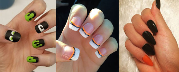12-Easy-Simple-Halloween-Nails-Art-Designs-Ideas-2018-F