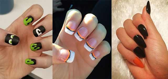12-Easy-Simple-Halloween-Nails-Art-Designs-Ideas-2018-F