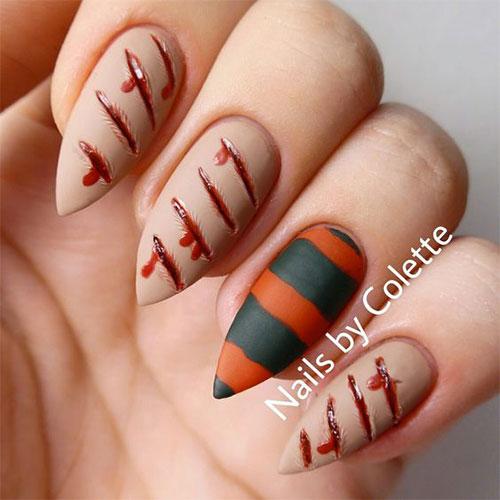 12-Halloween-Acrylic-Nails-Art-Designs-Ideas-2018-13