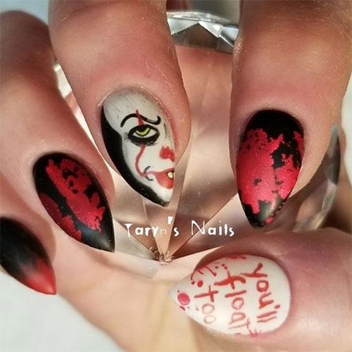 12-Halloween-Coffin-Nails-Art-Designs-Ideas-2018-2