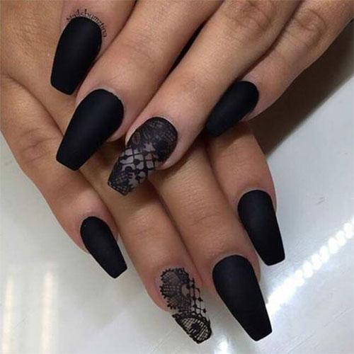 12-Halloween-Coffin-Nails-Art-Designs-Ideas-2018-7