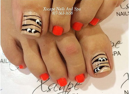 12-Halloween-Toe-Nails-Art-Designs-Ideas-2018-11