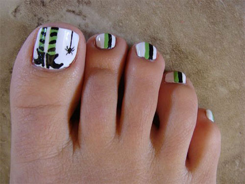 12-Halloween-Toe-Nails-Art-Designs-Ideas-2018-2