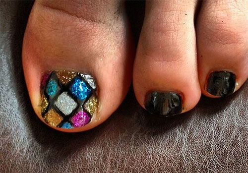 12-Halloween-Toe-Nails-Art-Designs-Ideas-2018-9