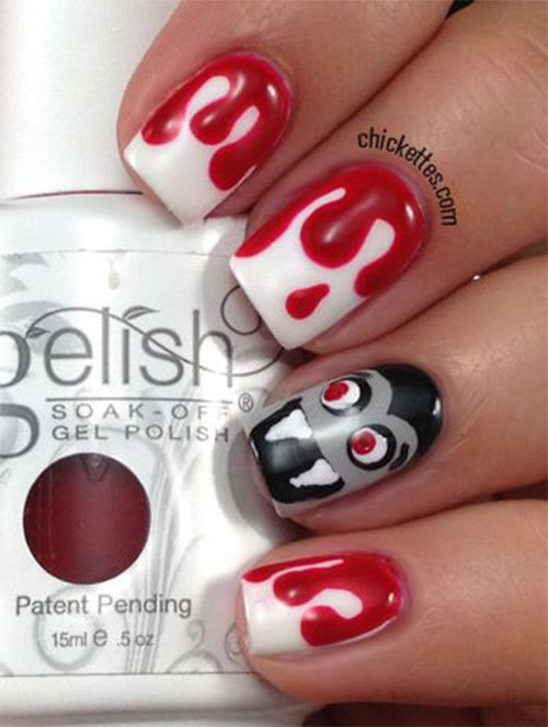 15-Halloween-Blood-Nails-Art-Designs-Ideas-2018-11