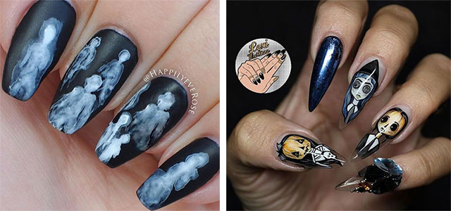 15-Scary-Halloween-Nails-Art-Designs-Ideas-2018-F