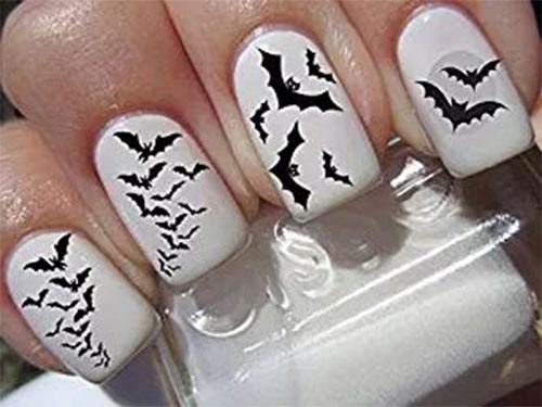 20-Halloween-Nails-Art-Stickers-Decals-2018-6
