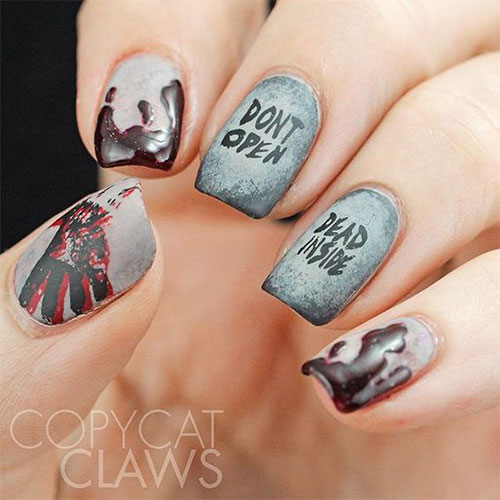 20-Halloween-Zombie-Nails-Art-Designs-Ideas-2018-1
