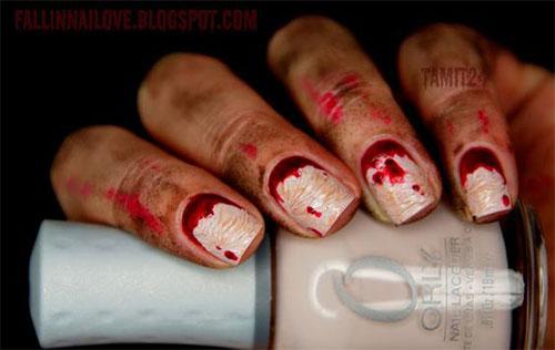 20-Halloween-Zombie-Nails-Art-Designs-Ideas-2018-12