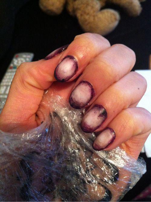 20-Halloween-Zombie-Nails-Art-Designs-Ideas-2018-13