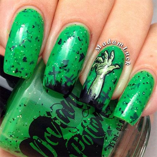 20-Halloween-Zombie-Nails-Art-Designs-Ideas-2018-14