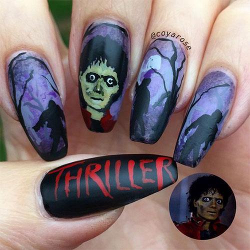 20-Halloween-Zombie-Nails-Art-Designs-Ideas-2018-15