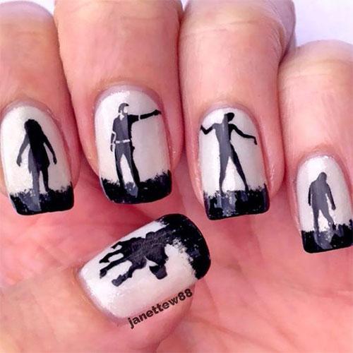 20-Halloween-Zombie-Nails-Art-Designs-Ideas-2018-16