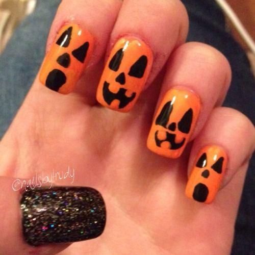 50-Halloween-Nails-Art-Designs-Ideas-2018-43