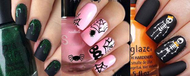 50-Halloween-Nails-Art-Designs-Ideas-2018-F